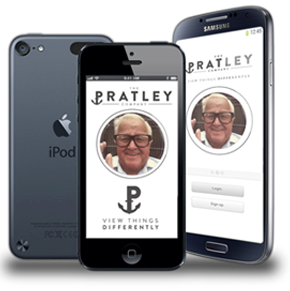The Pratley Company